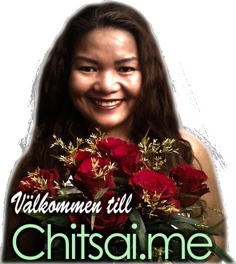 Thaimassage Stockholm City Gratis Porr Klipp